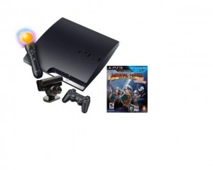 Sony PS3 Games and Prices in India