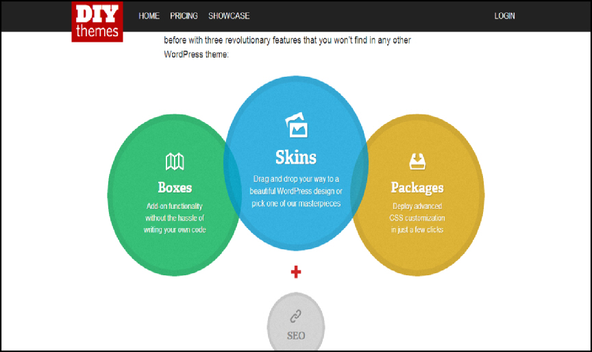 best thesis skins 2012 I create websites with wordpress, and i develop thesis skins thesis skins wordpress du bist dir nicht sicher, ob du einen blog erstellen solltest if you have any questions, nursing care models paper please.