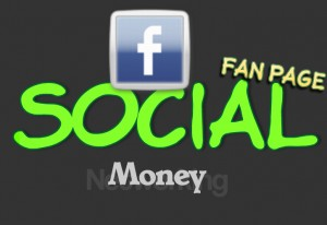 How To Make Facebook Apps and Money