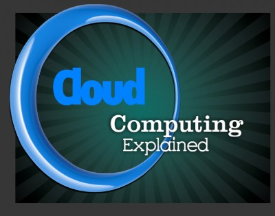 What is Cloud Computing- Cloud Computing Explained