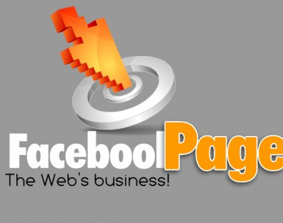 How To Create Best Facebook Fan Page