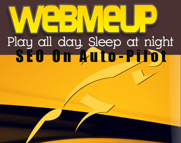 Webmeup Review- Competitive Online SEO Software