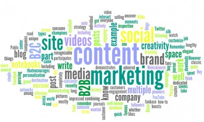 Three Surefire Ways to Optimize Your Content Marketing Strategy