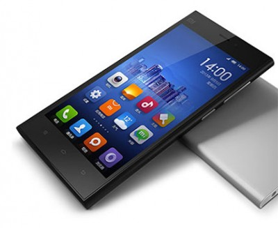 Xiaomi Mi 3 Review For Indian Buyers