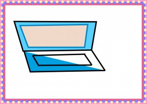 Best Budget Laptops in India, cheap laptops in india, economical laptops