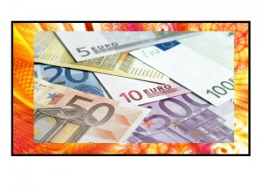 How to make money online from niche marketing