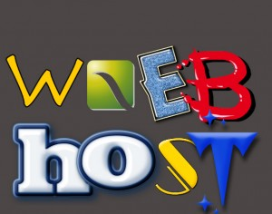 best web hosting in india 2012