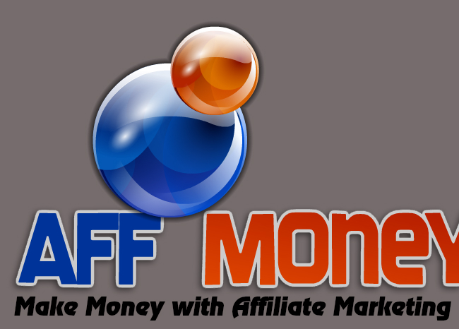 Affiliate Marketing-Make Money Online