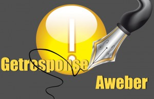 getresponse review vs aweber