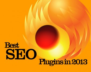 Best SEO Plugins For WordPress in 2013