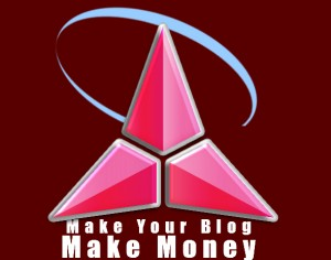 How To Make Money Making blog