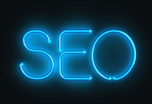 5 Ways to Critique a website's SEO