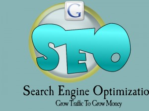 seo marketing-blog