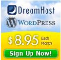 best shared hosting-dreamhost