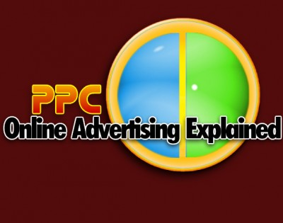 google adwords pay per click advertising