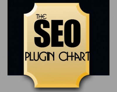 best wordpress seo plugins 2014