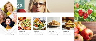best joomla themes & templates