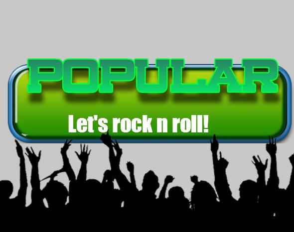 popular post plugin for wordpress
