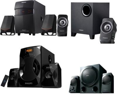 Best & Affordable Laptop Speakers